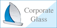 Corporate Glass