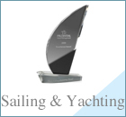 Sailing and Yachting