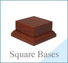 Square Bases